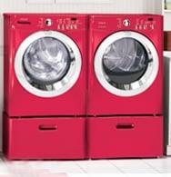 Appliance Repair, appliance repair tampa, appliance repair brandon