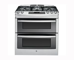 oven repair,