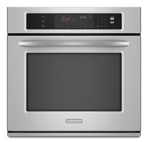 kitchen-aid-oven