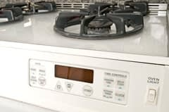 oven repair, Appliance Repair, appliance repair tampa, appliance repair brandon