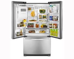 refrigerator services tampa bay