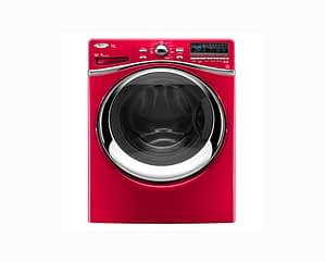 Washer Repair Services Tampa Bay, washer repair
