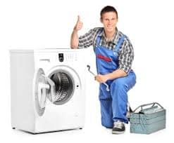 Appliance Repair Service for Clearwater, St. Petersburg, & All of Pinellas County