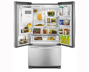 Refrigerator Repair Services Tampa Bay Florida, refrigerator repair, fridge repair