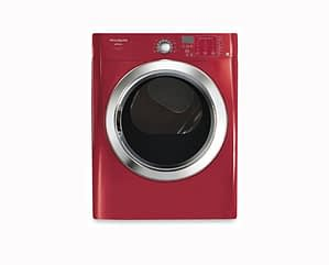 Dryer Repair Services Tampa Bay, dryer repair